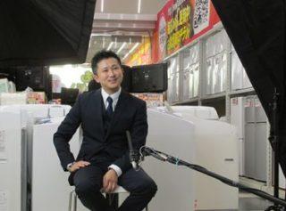 RKB九州毎日放送「志、情熱企業」にて取材を受けました